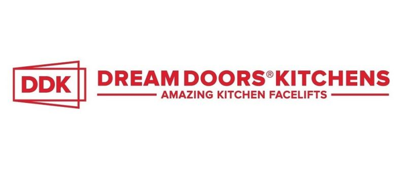 Dream Doors Kitchens -A franchise business that gives you the lifestyle you want