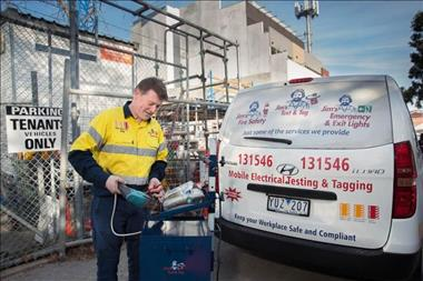 jims-fire-safety-jims-test-and-tag-gosford-region-1