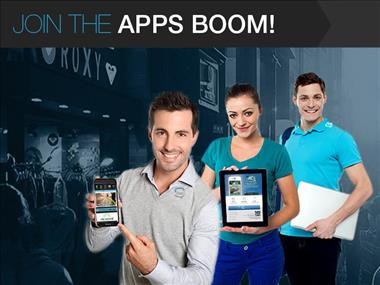 Mobile App Business, No Tech Skills needed