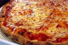 Urgent Sale for Italian Pizza Pasta Restaurant