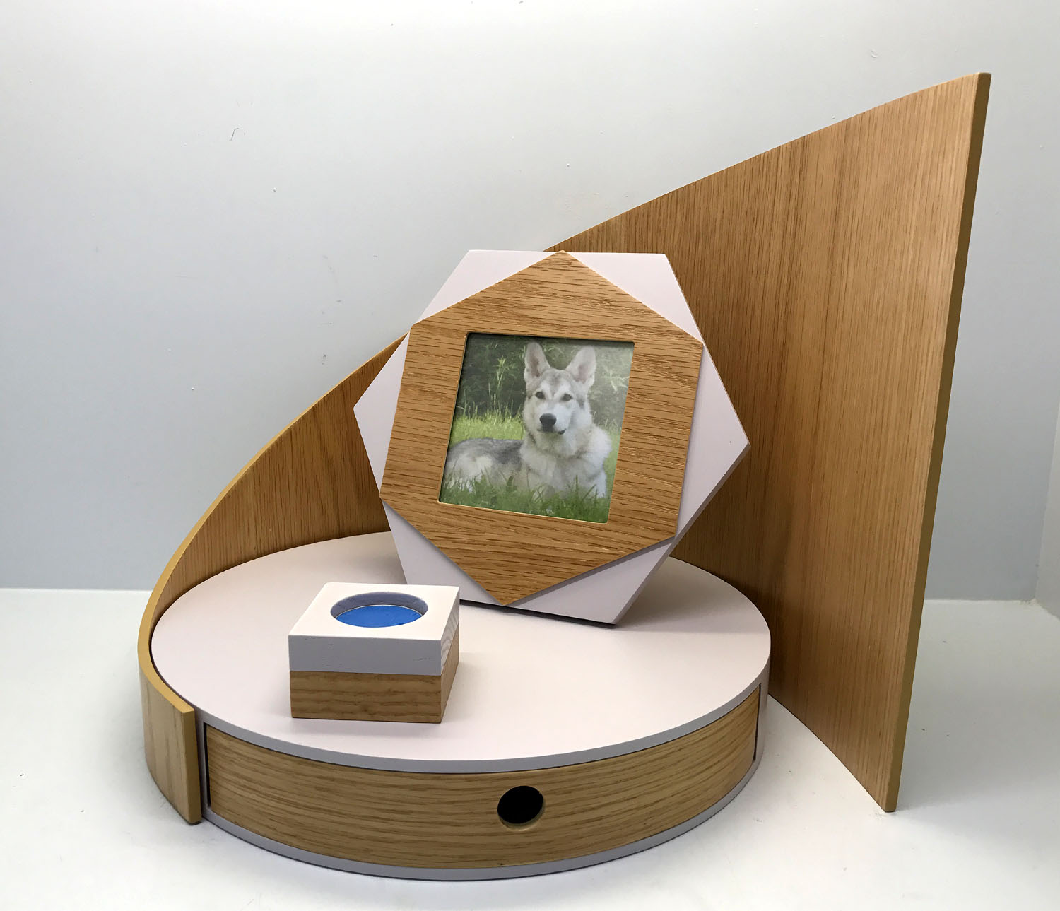 Pet Cremation and Remembrance E Products