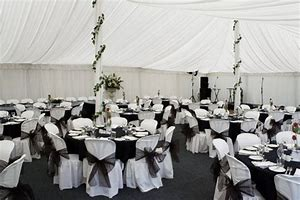 Exclusive Restaurant and Function Centre Business
