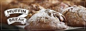 Muffin Break   Gold Coast