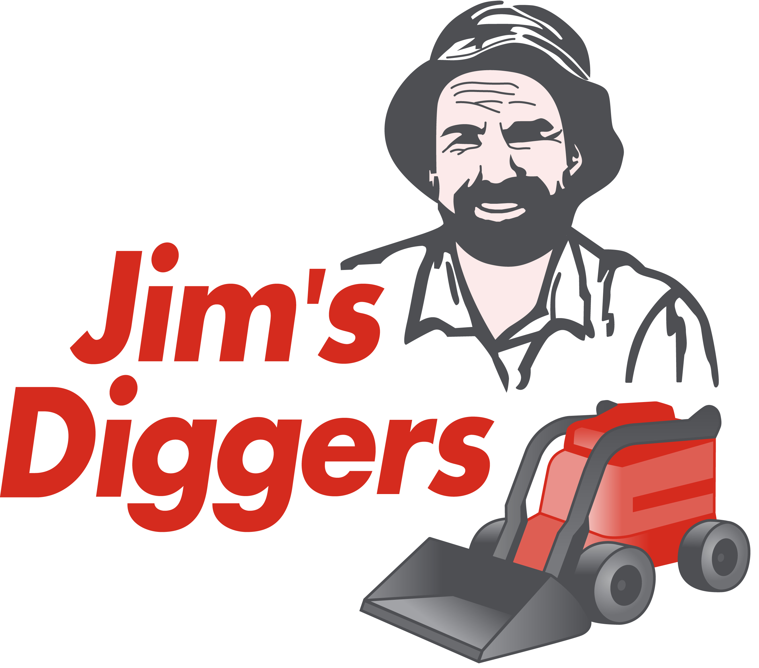 Existing and Establised Jims Diggers Franchise For Sale - Geelong