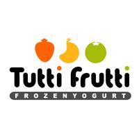 Tutti Frutti Frozen Yogurt, Sunshine Plaza Shopping Centre, QLD