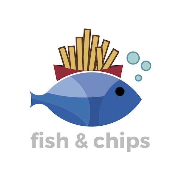 Fish & Chips / Takeaway – Busy Kirra Beach Location