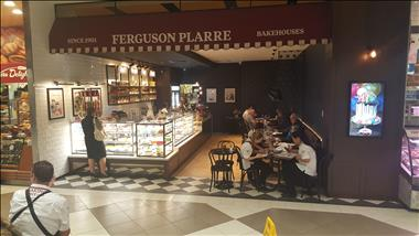 ferguson-plarre-northcote-plaza-an-exciting-bakery-cafe-opportunity-awaits-you-5