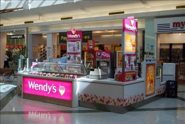 Wendys Franchise - Central Coast - NSW
