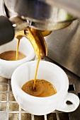 Coffee Shop City Fringe REF:AF717