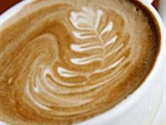 Foyer Cafe Sydney CBD REF:AF803