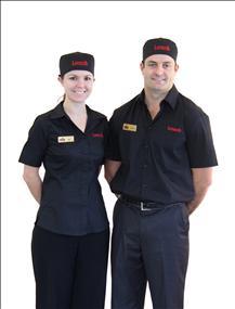lenards-chicken-townsville-existing-store-opportunities-1