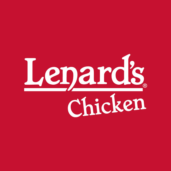 LENARD'S CHICKEN | SWAN HILL | EXISTING  STORE OPPORTUNITY!