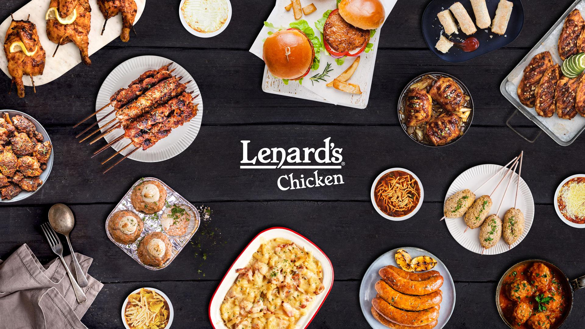 lenards-chicken-townsville-existing-store-opportunities-2