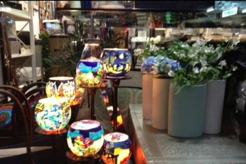 Retail - South Sydney