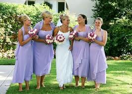 Property Real Estate - North Coast N.S.W.