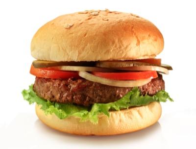Takeaway Food - Western Suburbs