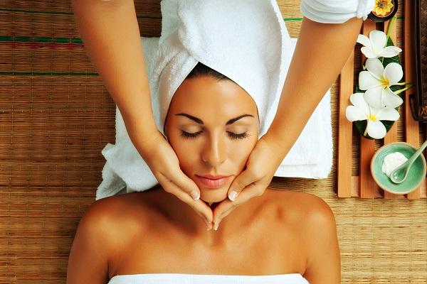 Beauty Salon - Gold Coast
