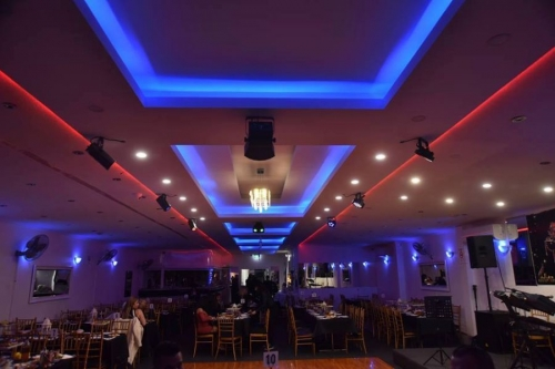 Bars Nightclubs - Western Suburbs