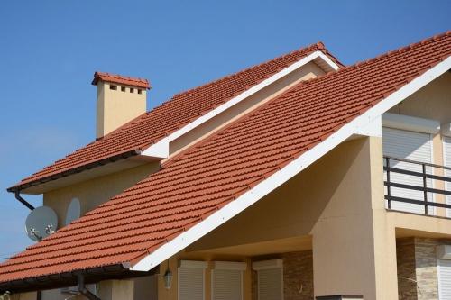 Handyman  5 days for 24 Property Managers , work is 15km radius of Brisbane cbd