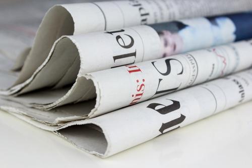 Newsagency - South Coast