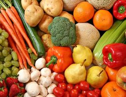 Farm - Vegetable - Sydney Liverpool area - Net $9495 p.w. - Under management.