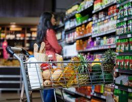 Supermarket - Retail - Convenience Store - Sutherland Shire