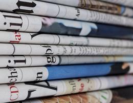 Newsagency - Gold Coast Area - Sales $28,000 p.w.