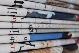 Newsagency - Brisbane City Fringe - Sale $13,674 p.w.