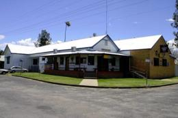 Hotel - Sales $16000 pw - Freehold - North Coast NSW - Ducted Airconditioning