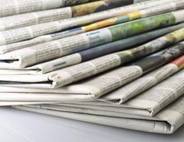 Newsagency - Bundaberg Region - Sales $40,000 p.w.