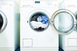 Retail  - Laundry - Laundromat - Bathurst area