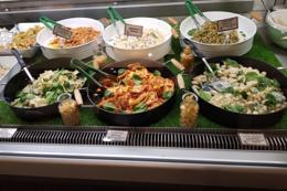 Cafe -  Chatswood Area - Sales $11,000 p.w.