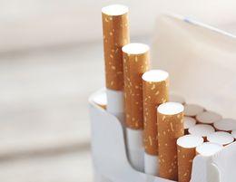 Convenience - Tobacconist - Top CBD location