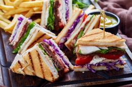 Cafe - Takeaway - South West Sydney - Sales $8,000 p.w.
