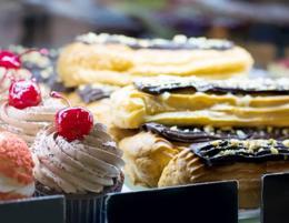 Bakery - Sales $11,600 pw - cake shop  - cafe - Multi Award-Winning