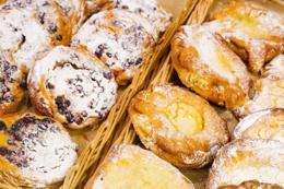Bakery Cafe Franchise - Sales $25,000 pw - Potential Plus  - Inner West - Sydney