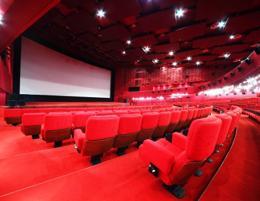 Cinemas   -  Entertainment - Movie Theatre - Kingscliff Nsw