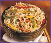 Restaurant -Takeaway - Under management .Takeaway Asian  noodle bar Windsor .