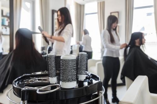 Hairdresser - Eastern Suburbs
