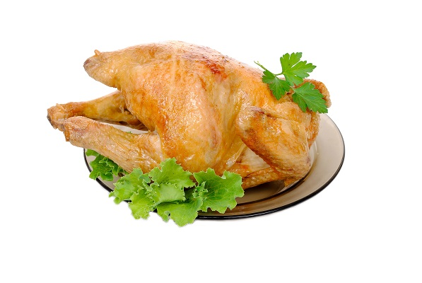 Takeaway - Chicken - Burgers - Seafood - Salads near Hornsby N.S.W 2077