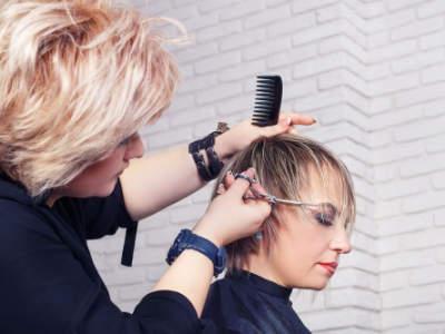 hair-salon-beauty-salon-gold-coast-area-sales-8-000-p-w-0