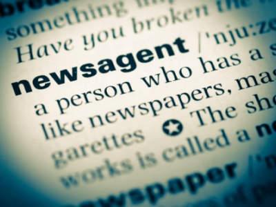 newsagency-profit-3566-p-w-retail-south-west-sydney-nsw-0
