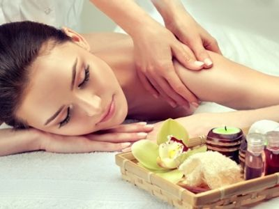 massage-remedial-netting-2400-pw-rent-390-p-w-city-fringe-sydney-0