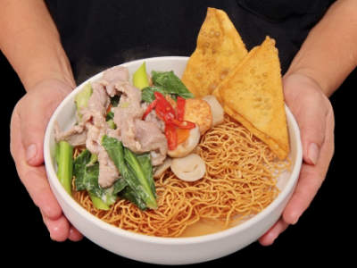 restaurant-chinese-cuisine-north-west-shopping-centre-takings-23-433-p-w-0