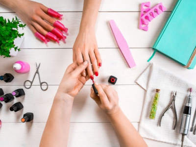 nails-melbourne-west-takings-7-000-p-w-0