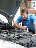 Property Real Estate - Lower North Coast