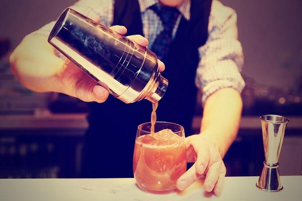 SF1505 - Bar - Restaurant - Takeaway - Cafe - Eastern Suburbs - Darlinghurst