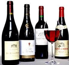 Property Real Estate - South Coast