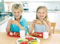 Child Care - Childcare  - Kindergarten