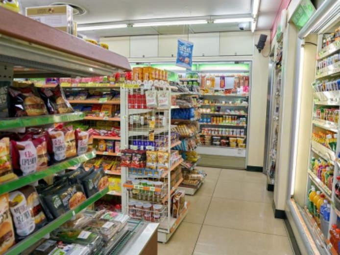 asian-supermarket-retail-north-west-sydney-0